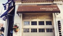 Farmhouse Tavern