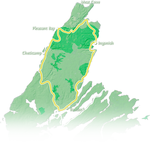 about_cabot_trail_map