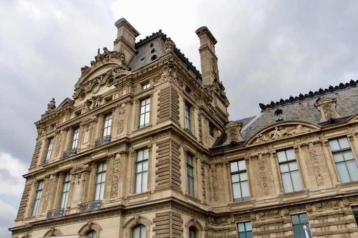 What to see and do in Paris, France | lifeheartslove